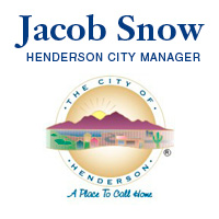 sponsor-jacob-snow