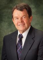 Judge Kent J. Dawson