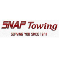 Snap Towing