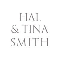 Hal & Tina Smith