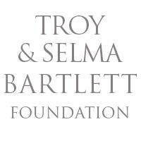 Troy & Selma Bartlett Foundation