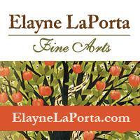Elayne LaPorta Fine Arts
