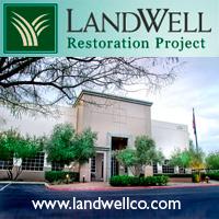 Landwell Company
