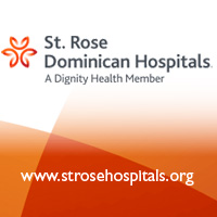 St Rose Dominican Hospital