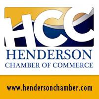 Henderson Chamber of Commerce