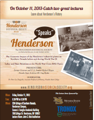 hhs_hspeaks-oct2013-flyer