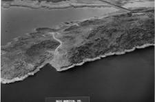 Water-intake-site-near-BMI-1