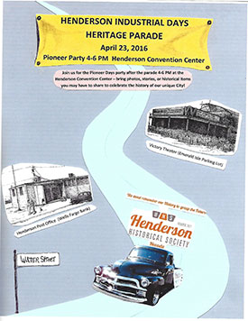 Pioneer-Days-Celebration-Event-Flyer