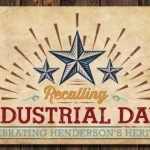 Industrial Days 2019